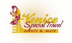 Weddings in Venice with Venice Special