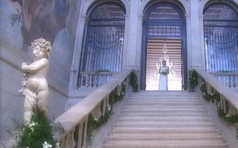 Hotele i wille we Włoszech - venicespecial.com