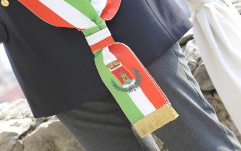 Ślub cywilny we Włoszech - zdjęcie 4