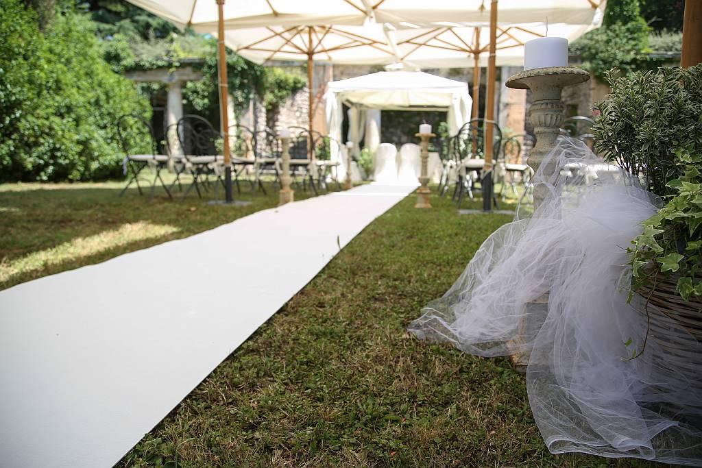 Ślub cywilny we Włoszech - zdjęcie 5
