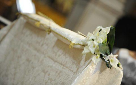 Ślub religijny we Włoszech - venicespecial.com - zdjęcie 2