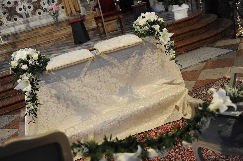 Ślub religijny we Włoszech - venicespecial.com - zdjęcie 3