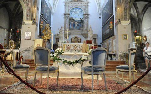 Ślub religijny we Włoszech - venicespecial.com - zdjęcie 4