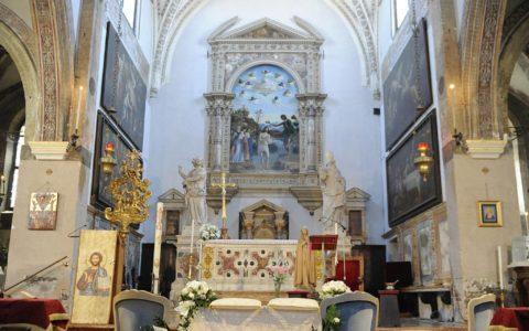 Ślub religijny we Włoszech - venicespecial.com - zdjęcie 5