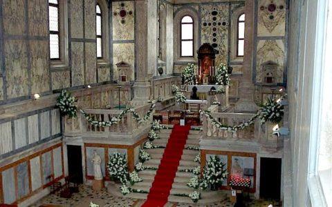 Ślub religijny we Włoszech - venicespecial.com - zdjęcie 7