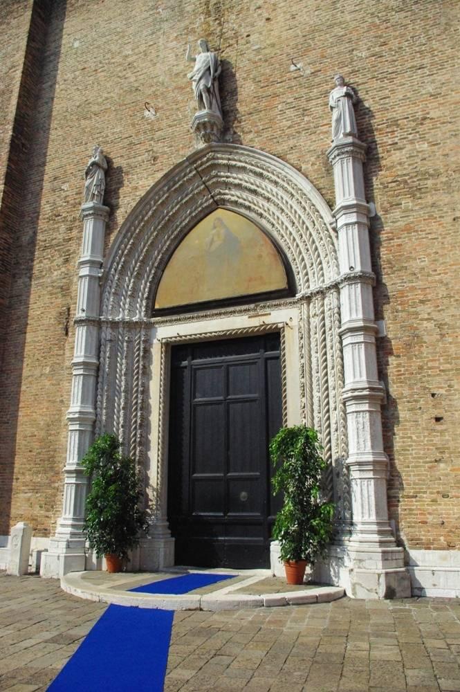Ślub religijny we Włoszech - venicespecial.com - zdjęcie 8