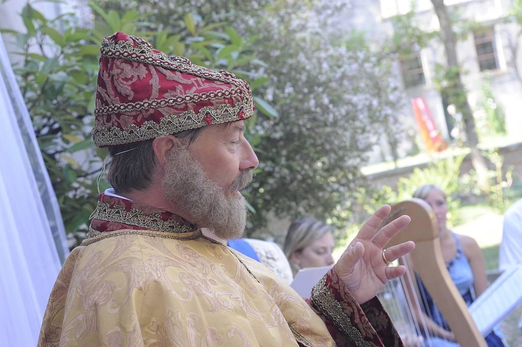 Ślub symboliczny za granicą - venicespecial.com - zdjęcie 1