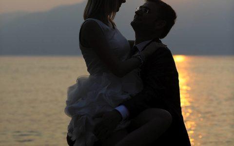 Zaręczyny za granicą - zdjęcie 06