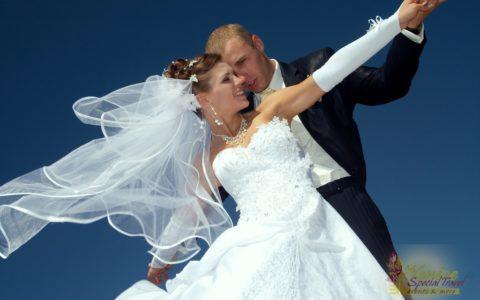 Wybrzeże Amalfi - ślub cywilny we Włoszech - zdjęcie 10