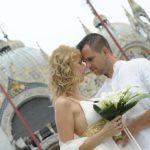 Pary ślubne - Arek i Magda