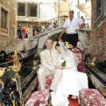 Pary ślubne - Gosia i Pawel