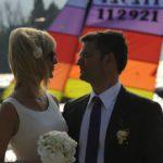 Pary ślubne - Zbyszek i Renata