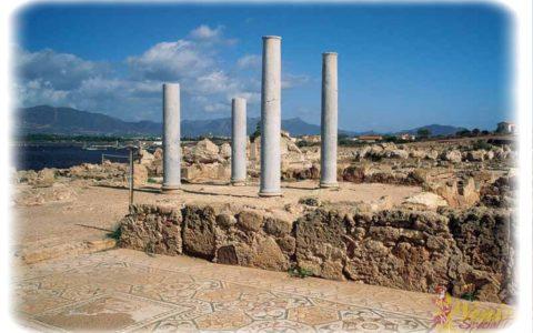 Ślub na plaży - Sardynia - zdjęcie 02 - venicespecial.com