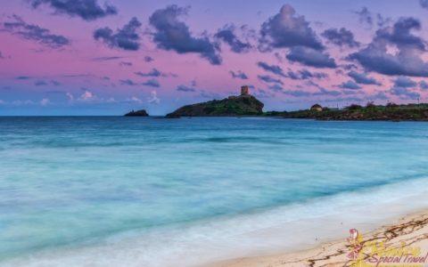 Ślub na plaży - Sardynia - zdjęcie 04 - venicespecial.com