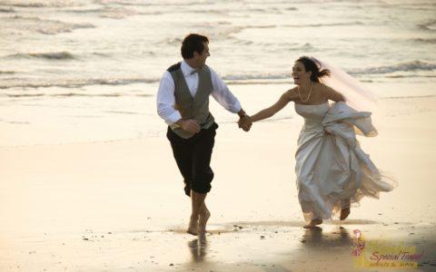 Ślub na Sardynii - zdjęcie 02