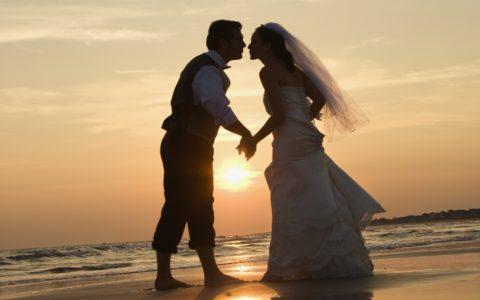 Ślub na Sardynii - zdjęcie 03
