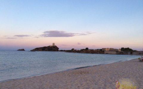 Ślub na Sardynii - zdjęcie 04