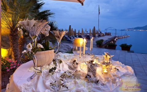 Ślub na wyspie Ischia - zdjęcie 06