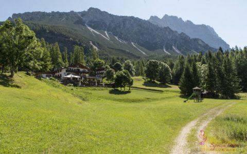 Ślub w górach Dolomitach - zdjęcie 08