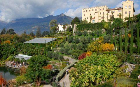 Ślub w górach Dolomitach - zdjęcie 09