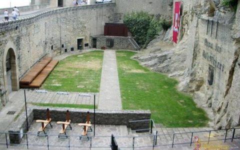 Ślub w San Marino - zdjęcie 03