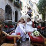 Ślub w Wenecji - zdjęcie 17