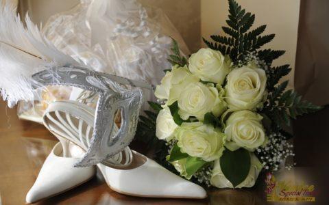 Ślub w Wenecji - zdjęcie 21