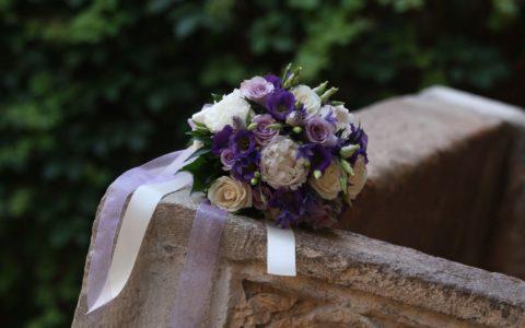 Ślub w Weronie na Balkonie Romea i Julii