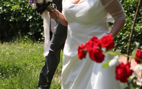 Ślub w Weronie - zdjęcie 10