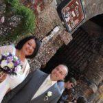 Ślub w Weronie - zdjęcie 13