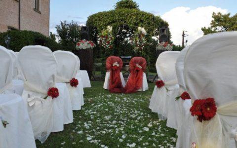 Ślub w Weronie - zdjęcie 14