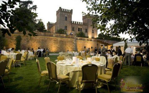 Ślub w Weronie - zdjęcie 19