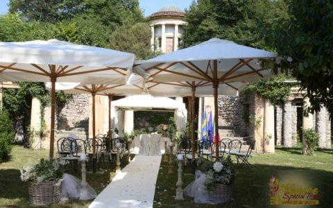 Ślub w Weronie - zdjęcie 23