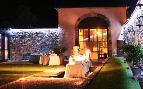 Ślub we Florencji / Toskanii - zdjęcie 14