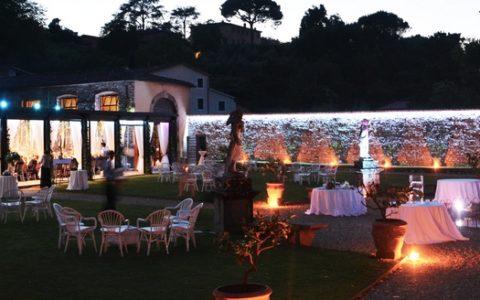 Ślub we Florencji / Toskanii - zdjęcie 15