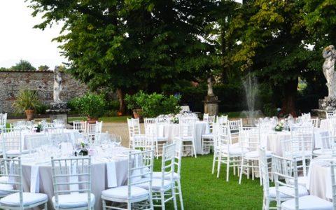 Ślub we Florencji / Toskanii - zdjęcie 16