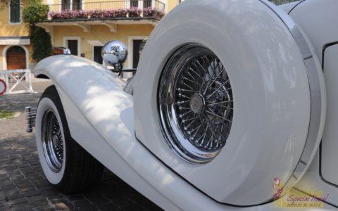 Ślub we Włoszech nad jeziorem Garda - zdjęcie 04