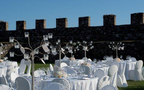 Ślub we Włoszech nad jeziorem Garda - zdjęcie 20