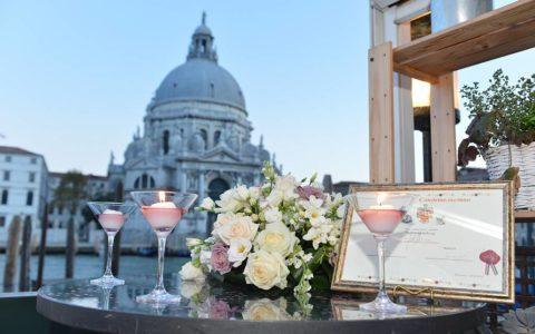 Ślub we Włoszech organizacja ceremonii w wybranym przez Was miejscu