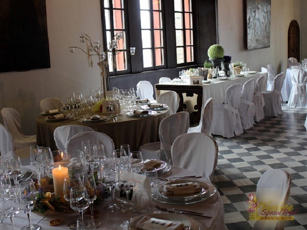 Ślub za granicą - włoska Liguria - zdjęcie 08