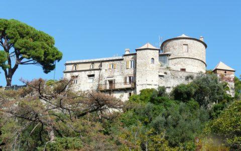 Ślub za granicą - włoska Liguria - zdjęcie 13