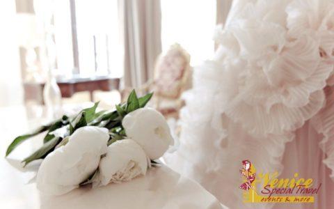 Ślub symboliczny w pałacu w Wenecji - zdjęcie-27