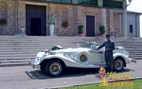Ślub w twierdzy - Torri del Benaco - zdjęcie 04
