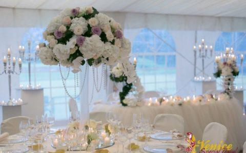 Ślub w twierdzy - Torri del Benaco - zdjęcie 10
