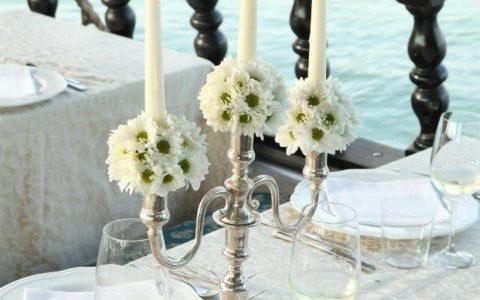 Ślub w Wenecji i szalone wesele w galeonie - zdjęcie 09