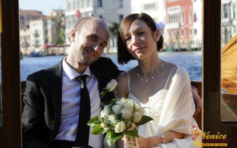 Wenecja dla dwojga - zdjęcie 09