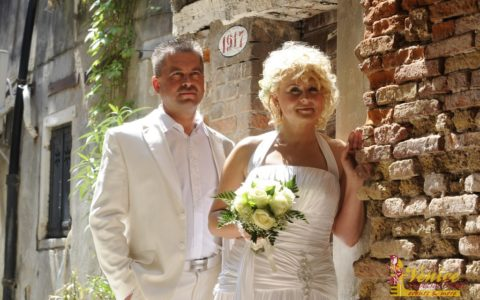 Wenecja dla dwojga - zdjęcie 13