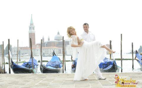 Wenecja dla dwojga - zdjęcie 15