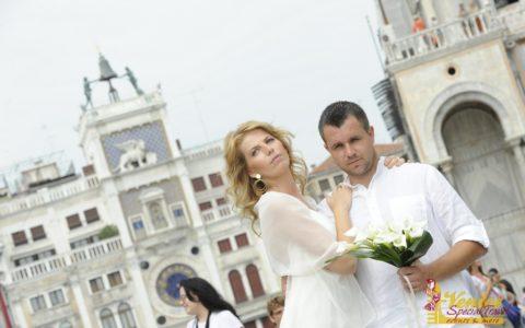 Wenecja dla dwojga - zdjęcie 16