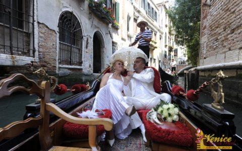 Wenecja dla dwojga - zdjęcie 23
